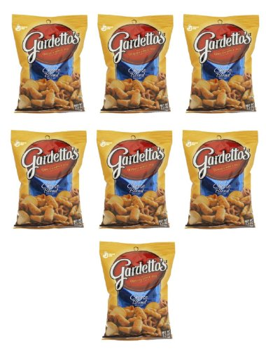 gardettos-italian-cheese-blend-snack-mix-7-bags-of-55oz