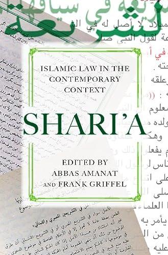 Sensabrake lta1000 manual 921ca al ko frs 4125 manual homelessresourcesnet array shariah law an introduction ebook rh shariah law an introduction ebook argodata us fandeluxe Choice Image