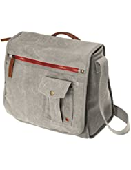 Igloo Duo 20 Can Capacity Regiment Messenger Bag