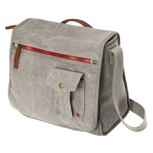 Igloo Duo Capacity Regiment Messenger
