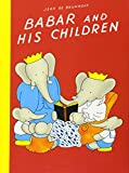 img - for Babar and His Children book / textbook / text book