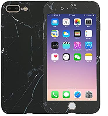 iphone 5 se coque marbre