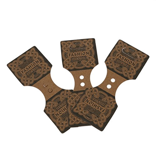 jewelry hang holder display cards - 8