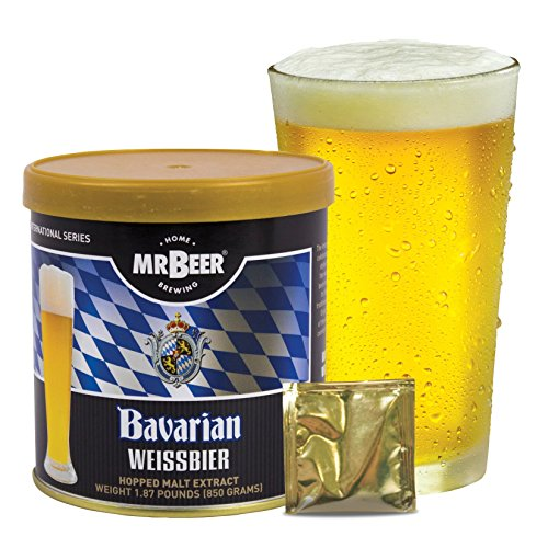 mr-beer-bavarian-wheat-2-gallon-homebrewing-craft-beer-refill-kit