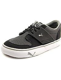 Puma El Ace 2 Kids Sneakers