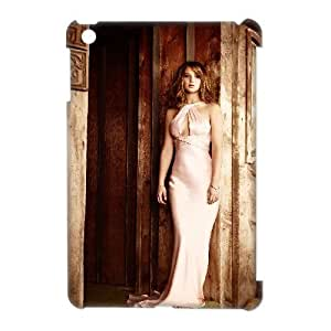 VNCASE Jennifer Lawrence Phone Case For iPad Mini [Pattern-1]