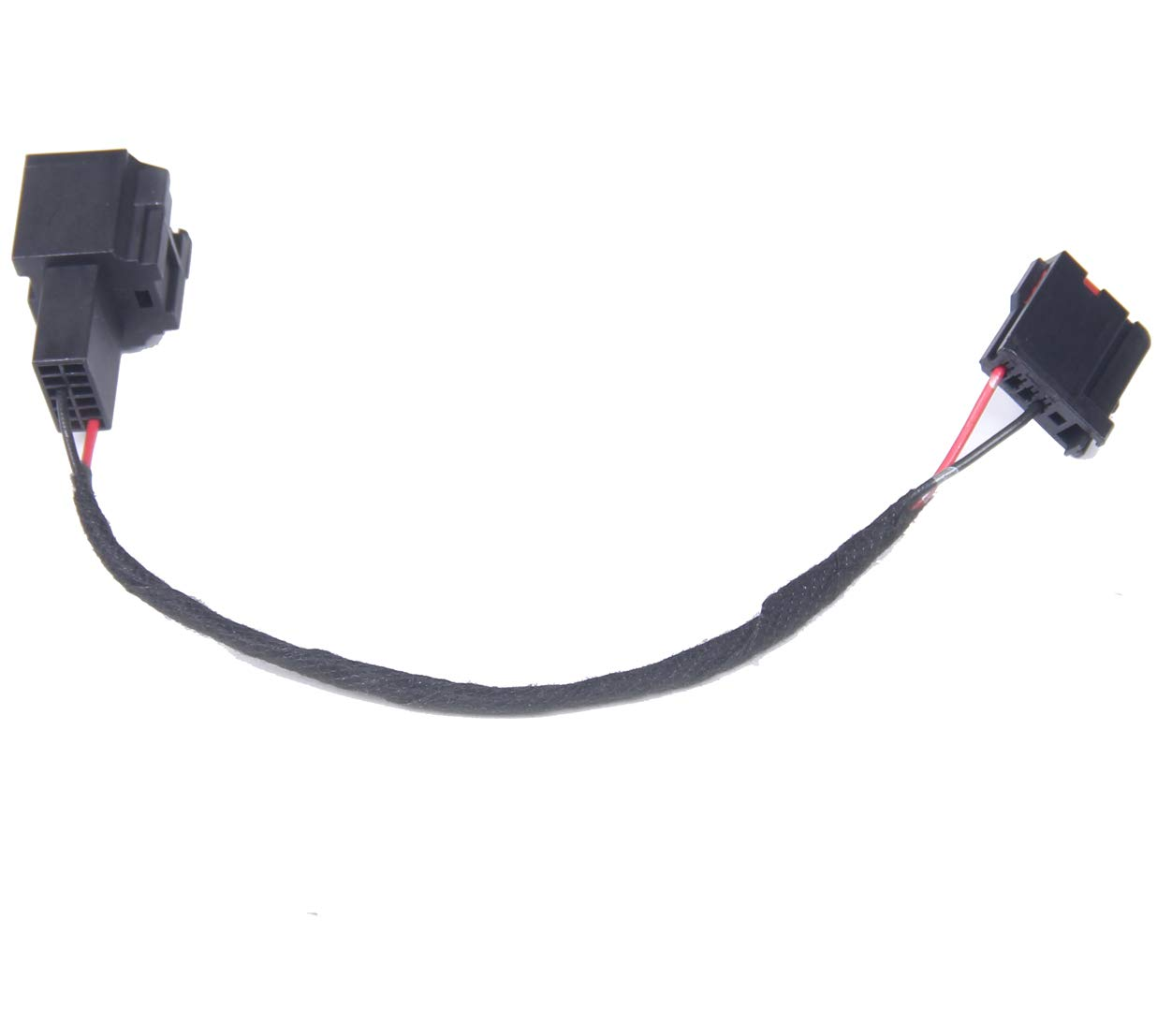 New Dual USB Interface Module cover Adapter cable Antenna Kits For Ford with Sync 3 equipped vehicles Replace # HC3Z-19A387-B HC3Z-19A387B
