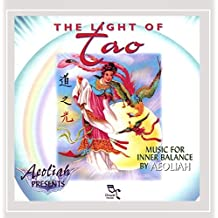 The Light of Tao