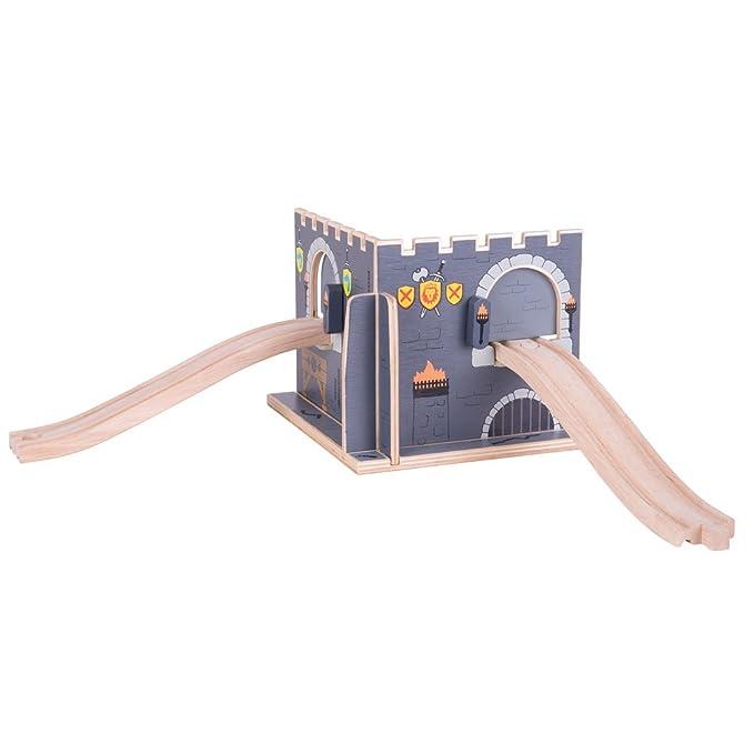 93x230mm 1 Schleifstreifen-Set 25-tlg