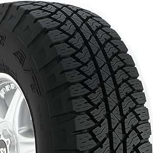 265 70r17 All Terrain Tires >> Amazon.com: 255/70-18 Bridgestone Dueler A/T RH-S All ...