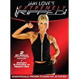 Get Extremely Rippedby Jari Love