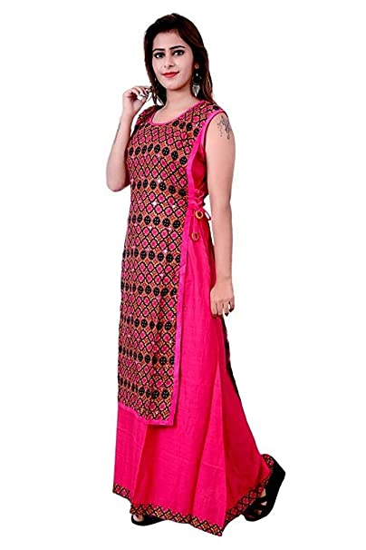 Lucky Enterprises Latest Design Kurti For Women Latest Kurtis For