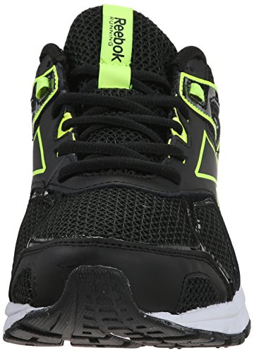 1d5220fab Reebok Men s Quickchase Running Shoe - Import It All