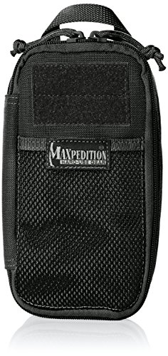 maxpedition-skinny-pocket-organizer-black