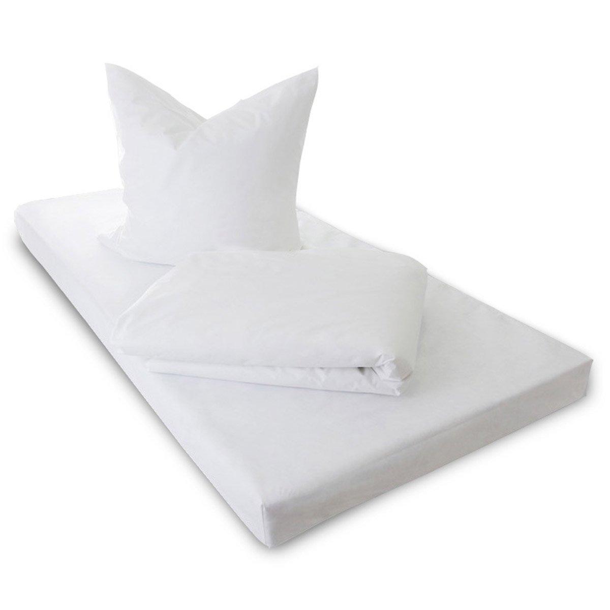 hausstaubmilben entstehung allergie. Black Bedroom Furniture Sets. Home Design Ideas