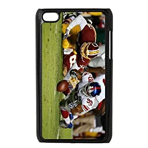 Danny Store Protective Hard PC Cover Case for For Ipod Touch 4 Cover ,, Sometimes You Gotta Fall Before You Fly