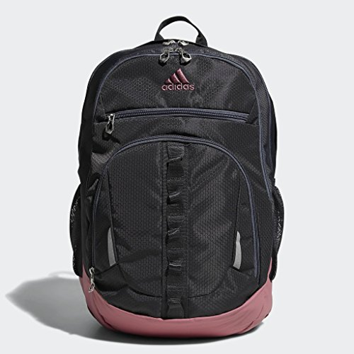 Adidas Backpack Pink - 9