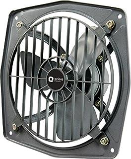 Crompton Greaves Freshair 3 Blade 225mm Exhaust Fan (9-inch
