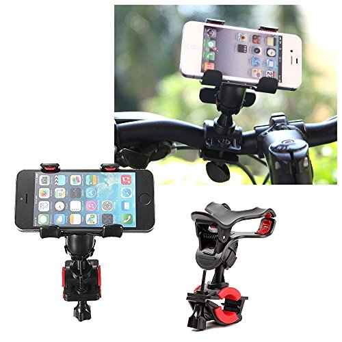 bestdeal-360-degree-rotatable-bicycle-bike-phone-holder-handlebar-clip-stand-mount-bracket-for-video