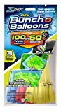 Zuru Bunch O Balloons (Colors Vary) (Toy)