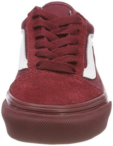 Vans Vieille Vieille Pourriture Unisexe Pourriture Vans Unisexe Sneaker Pourriture Vieille Vieille Sneaker Sneaker Vans Unisexe Unisexe Vans pdS1qd