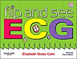 : Flip and See ECGs - Revised Reprint