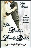 Bargain eBook - The Duke s Lovely Bride