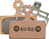 Koolstop Disc Shi-XT SLX Sin M985/785/975 Brake Shoes by Kool Stop