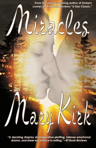 Download Miracles ebook