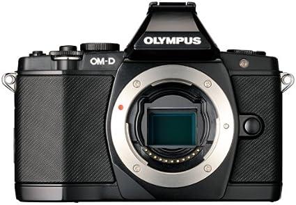 Olympus V204040BU000 product image 7