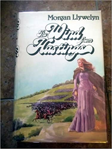 Book The Wind from Hastings
