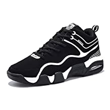 XDX Taste Of Life Air Cushion Men Basketball Shoes Male Athletic Women Outdoor Sport Sneakers Fashion
