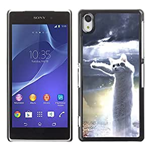 Planetar® ( Tattoo Skin Infinite Love Ink Golden Brown ) Samsung Galaxy Note 4 IV / SM-N910F / SM-N910K / SM-N910C / SM-N910W8 / SM-N910U / SM-N910G Fundas Cover Cubre Hard Case Cover