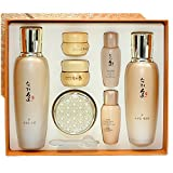 Cheap Sooryehan Bon Extra Moisture Skincare Special Set (3p+4p) – Ship by DHL(2~3days)