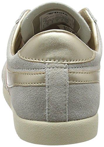 Ff para Mujer Zapatillas Cla838 Marfil Gola Windchime BpqAYwR6