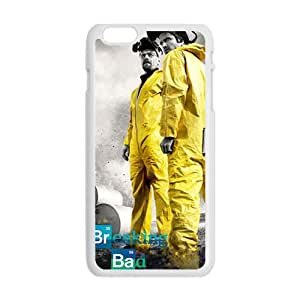 The Breaking Bad 3 Cell Phone Case for iphone 5 5s