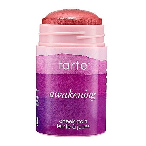 Tarte Cheek Stain, Awakening, 0.5 Ounce
