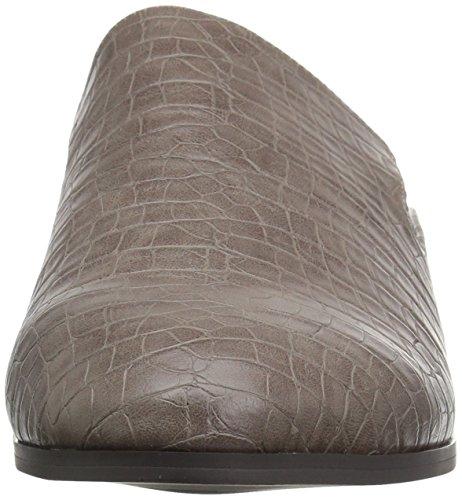 Vita Women's crocodile stone Ii Flat Bella Briar vq1xd0v5