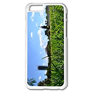 Custom Your Own Uncommon Fit Series Close IPhone 6 Case For Him