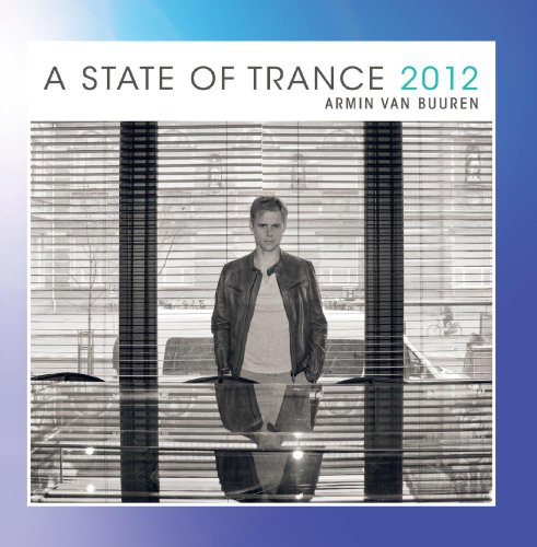 Armin Van Buuren - A State Of Trance 2012 (Mixed Version) - Zortam Music
