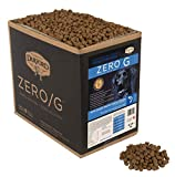 Darford Zero/G Wild Caught Pacific Salmon Recipe Oven Baked Dog Food - 6.35 kg / 14 lb