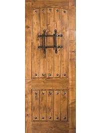 Entry Doors | Amazon.com