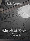 My Night Breeze (The Breeze Series Book 1)
