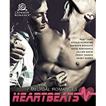 Heartbeats: 7 Medical Romances