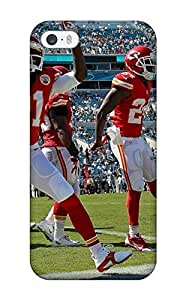 3462116K855189703 kansasityhiefs NFL Sports & Colleges newest iPhone 5/5s cases hjbrhga1544