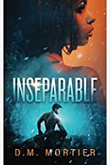 Inseparable Paperback