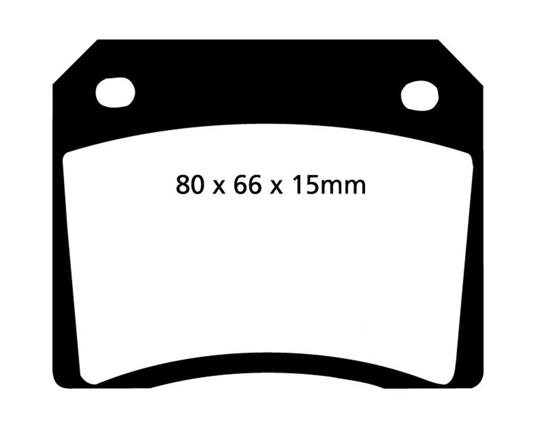 Acme Auto Headlining 69-1216-PRP1276 Dark Green Replacement Headliner 1969 Oldsmobile 98 4 Door Hardtop 6 Bow