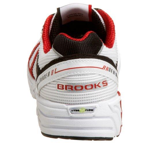 Brooks Racer St 4bianco