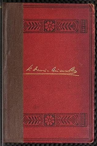 book cover of Cardinal Pole