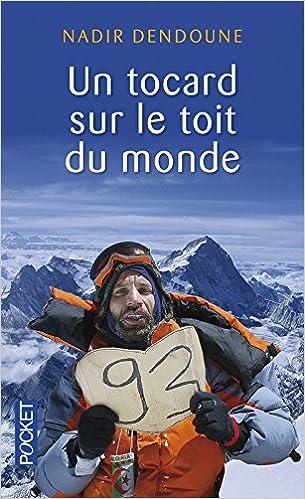 Un Tocard Sur Le Toit Du Monde Ebook Torrents